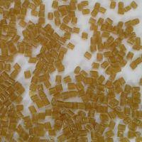 宁波德琦 PEI塑料优质供应商 耐高温 高刚性 高抗冲 高韧性 PEI ATX200