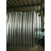 常州苏文环保设备 噪音治理 工业粉尘处理 废气洗涤设备 螺旋式除尘器 各种通风管道设计与安装