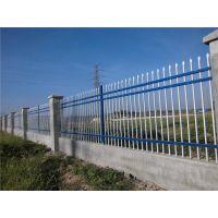 【工厂锌钢隔离网|小区护栏网|热镀锌喷塑围栏】用户找15031817300