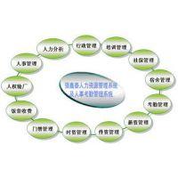 深圳龙岗室外考勤系统_员工打卡机考勤软件Q7.0值得你拥有