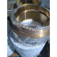 惠州工厂供应C5191半硬磷铜带 磷铜卷材 0.06 0.12 0.2mm