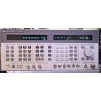惠普HP8648D特价处理/惠普HP8648D回收