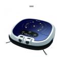 匠龙扫地机器人 智能高清摄像头监控看家 APP远程遥控 导航网格规划扫吸扫拖一体吸尘器 天眼S