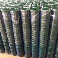 长期销售除甲醛去异味光触媒网 弧形筛网 轧花网