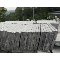 供应贵州重庆四川角钢包边盖板 角钢混凝土盖板 qq1368420585