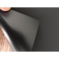 美图外卖箱面料 外卖保温箱专用面料 PVC夹网布面料