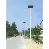 河北太阳能灯,扬州市宝辉交通照明,led太阳能灯条