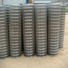 铁丝网片厂家 波浪焊接网 电焊网什么价格