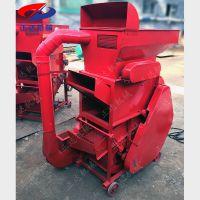防尘花生剥壳机 节省劳动力正达牌zd-hs-800型花生剥壳机