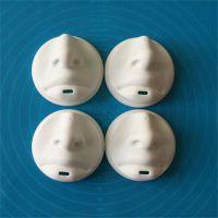 3D立体人脸硅胶杯盖 创意亲嘴接吻杯盖 防漏咖啡杯硅胶盖子