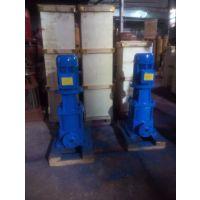 修津厂价直销ISG25-160单级铸铁管道泵单吸管道离心泵价格