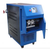 广东高温油加热器,高温恒温机厂家