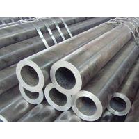sus430不锈钢管专业生产铁素体无缝管规格齐全