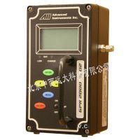 中西便携式常量氧分析仪 型号:JS/GPR-2000库号:M289466