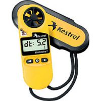 渠道科技 Kestrel 3500DT农业手持气象仪