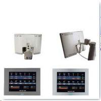 西门子人机界面、触摸屏、HMI代理商