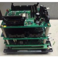 安川模块PLC系统备件CIMR-04JP3-3B00M