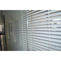 资阳电动窗帘|资阳电动窗帘|7可拉窗帘电动智能化