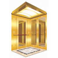 电梯装饰|泉州电梯设计装潢报价|电梯轿厢门厅门套装修安装