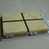 江苏百源保温装饰一体化板,施工难度低、工期短