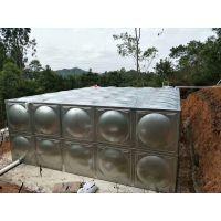 佛山厂家供应空气能热泵配套不锈钢保温水箱