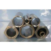 山东顺金通钢管有限公司销售各种规格异形钢管销售电话0635-8809212
