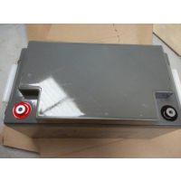 白山市理士蓄电池FT12-150狭长理士蓄电池12V150AH 厂家报价