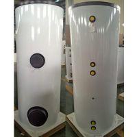 配套威能壁挂炉500L单盘管承压水箱生活热水水罐