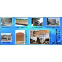 东莞上门喷砂加工厂,深圳代客上门喷砂处理、承接东莞上门喷砂喷涂大小工程