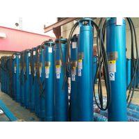 天津温泉泵|温泉泵原理|天津温泉泵厂家|耐腐蚀温泉泵