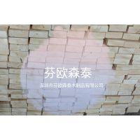 深圳市芬欧森泰木制品有限公司