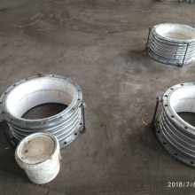 高耐磨金属陶瓷复合管在煤粉管和灰渣管中的应用耐腐蚀
