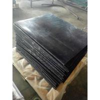 10mm夹3层红尼龙布,5mm夹一层布,黑色耐磨橡胶板,免费取样,直销批发