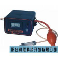 宣州型携带式二氧化碳分析仪 四合一气体检测仪专业快速