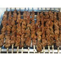 王家餐饮,新疆小吃烤肉培训无后期隐形费用