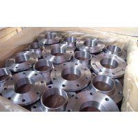 浙江不锈钢对焊法兰厂家最新价格