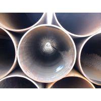 云南钢沃贸易有限公司Q345~Q235六米焊管厂家货源大量出售质优价廉