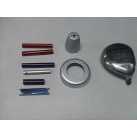 水性单组份PP烤漆乳液XH-688 水性金属底材烤漆乳液