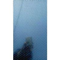 武汉筛滤网 金属板微孔网 冲孔滤网
