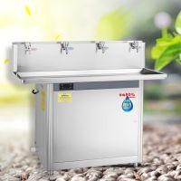 玉晶源UK-4E节能饮水机/150人使用什么样的饮水机