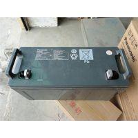 扬州松下蓄电池LC-P1265ST 厂家促销价