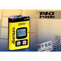 矿山专用大量程一氧化碳检测仪 T40