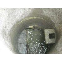 洪山工业污水池清理 专注抽污水抽泥浆三镇作业