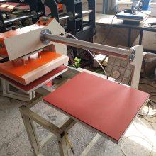 供应40*60cm上移动烫画机专用高温布 恒钧铁氟龙、烫钻机特氟龙耐高温