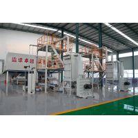 山东厂家直销高品质管道专用重防腐粉末涂料
