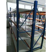 厂家定做佛山顺德乐从北区900平米仓库重型货架仓库货架仓储货架配送安装