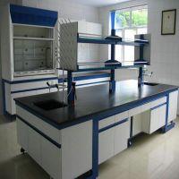 实芯理化板 理化板厂家 防水理化板 实验室台面理化板 cnc加工