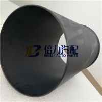 萍乡三菱6D16T发动机缸套服务至诚
