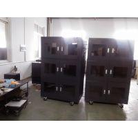 川场牌IC防潮柜|上海PIC防潮箱|1440升-大容量|高品质-苏州|上海|昆山