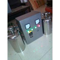 水箱臭氧自洁器,臭氧发生器,自洁消毒器价格普及